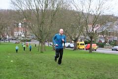 HF parkrun 30 01 16 -307 (jamandstuff) Tags: lewisham running ladywell brockley selondon hillyfields hillyfieldsparkrun