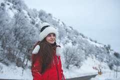 IMG_5338 (Ellenc345345) Tags: winter friends snow cold fun israel north neve snowboard shams golan  hermon galil extream           ativ  majdal