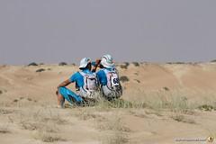 3-Oman-Desert-Marathon-Day-6_0104