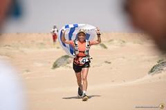3-Oman-Desert-Marathon-Day-6_6590