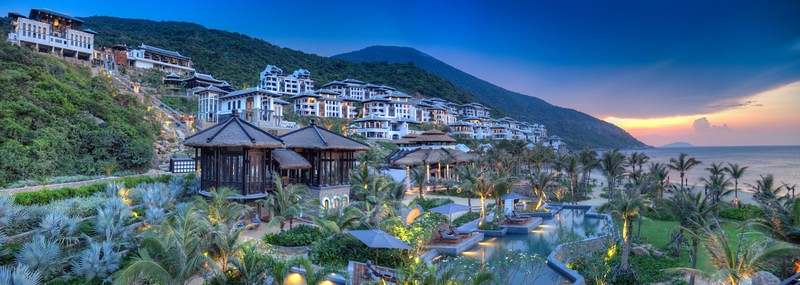IC_Danang_Sun_Peninsula_Resort_Panorama