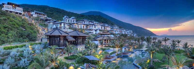 IC_Danang_Sun_Peninsula_Resort_Panorama