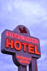 OTTA  Membership Meeting January 2016 Monarch Hotel 10 (Oregon Tour and Travel Alliance) Tags: tourism oregon portland otta monarchhotel mounthoodterritory clackamasoregon oregontourism oregontourandtravelalliance