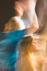 _B146369 (GabriolaBill) Tags: california summer musician music flower love rock musicians hippies island hall community nikon 60s power memories band dreaming celebration bands memory 70s hippie roll gabriolaisland perform tiedye performers performer seventies sixties flowerpower gabriola rockandroll summeroflove tiedyed communityhall californiadreaming d3s nikond3s