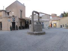 2010 09 08 Francia - Linguadoca Rossiglione - Carcassonne_0819 (Kapo Konga) Tags: francia carcassonne ferie languedocroussillon citta cittamedievale