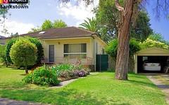 47 Augusta Street, Condell Park NSW