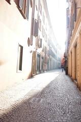 (Helena Zanni) Tags: bologna sole sunnyday domenica giornatadisole girovagando