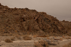 DSC_2980 (DanielCleggArts) Tags: california usa digital america nikon lasvegas nevada snapshot roadtrip americana deathvalley ridgecrest