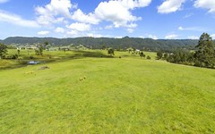 974D Lambs Valley Rd, Lambs Valley NSW
