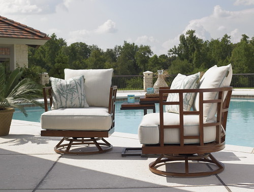 tommy bahama furniture outdoor