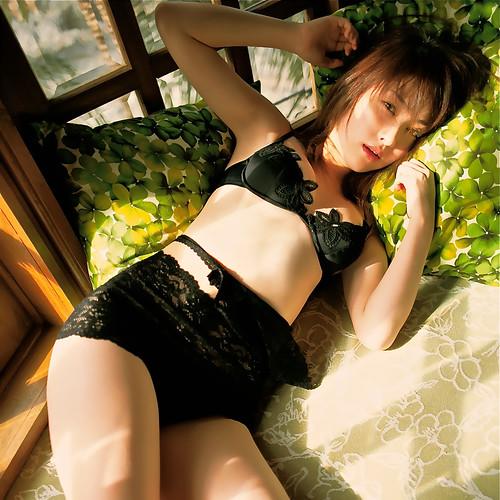 瀬戸早妃 画像59