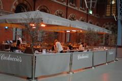 DSC_0010 (photographer695) Tags: london station st place meeting railway pancras