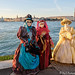 "2016_02_3-6_Carnaval_Venise_Fuji-152 • <a style=""font-size:0.8em;"" href=""http://www.flickr.com/photos/100070713@N08/24822988602/"" target=""_blank"">View on Flickr</a>"