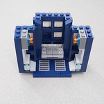 DSC02114 thumbnail