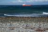 Isla Magdalena (silkylemur) Tags: ocean chile cruise sea patagonia seascape southamerica pinguinos canon lens landscape tierradelfuego penguins ship fullframe canoneos ona zoomlens endoftheworld beaglechannel chilena puntaarenas findelmundo islamagdalena landscapephotography magellanicpenguins llens 24105mm canonef canonef24105mmf4l canonef24105mmf4lisusm キャノン magdalenaisland eflens patagoniachilena selknam canonef24105mmf4lisusmlens efmount chileanpatagonia regióndemagallanesydelaantárticachilena canoneos6d fuegian regióndemagallanesydelaan