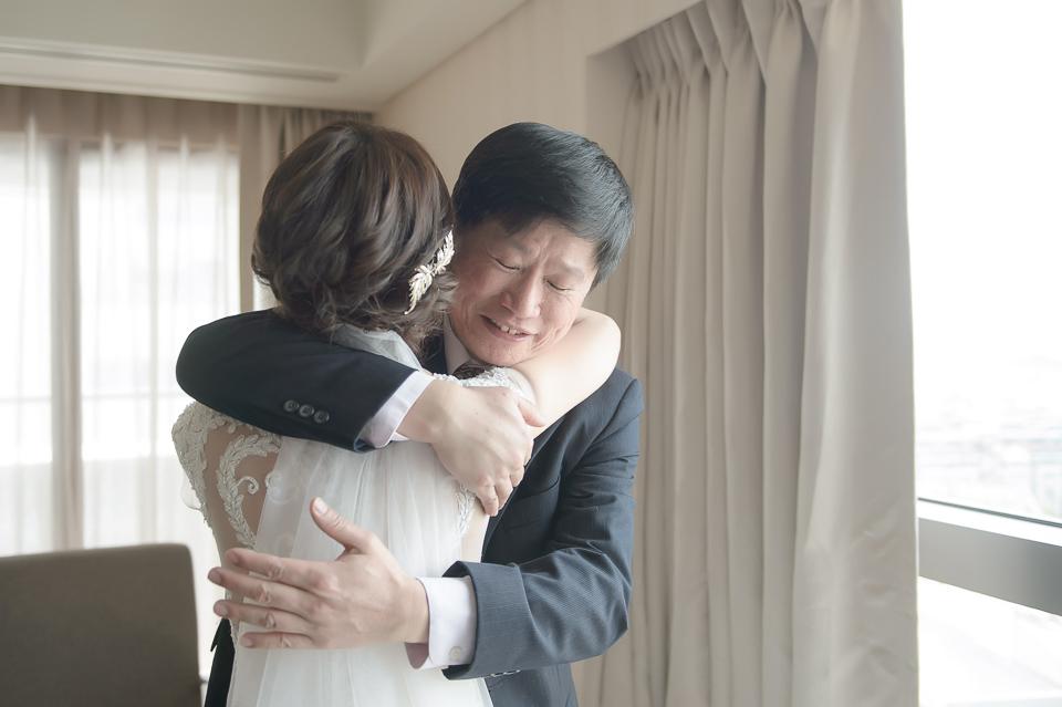 台南情定婚宴城堡永康館 婚禮攝影46