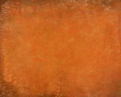 Texture 123 (Ellenvd) Tags: texture digital handmade