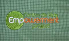 Empowerment (Big Star Branding) Tags: star big embroidery custom poloshirt embroidered branding empowerment embroider customembroidery custompolo bigstarbranding bigstarbrandingcom