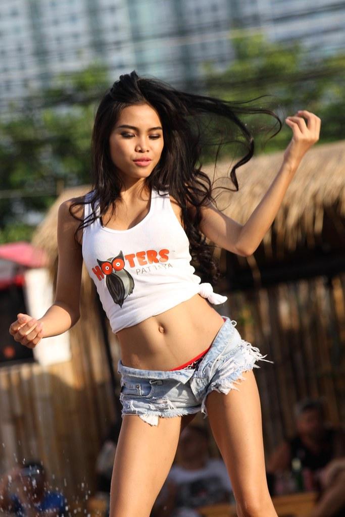 Teen Dance Tags Thai 66