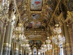 Paris (France) (zoane) Tags: paris france europe palaisgarnier opragarnier opradeparis
