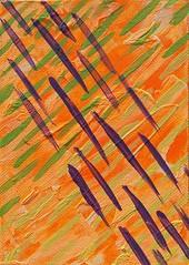 "Original Acrylic Abstract Painting on Canvas Panel ""S8 XLI"" (unconventional_paint) Tags: abstract art modern painting artwork paint acrylic abstractart contemporaryart contemporary modernart fineart wallart canvas homedecor acrylicpainting abstractpainting artistsofflickr lasvegasart lasvegasartist"