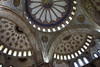 _EEU1185 (TC Yuen) Tags: turkey istanbul mosque bluemosque ottomanmosque