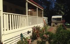 37/381 Murramarang Road, Bawley Point NSW