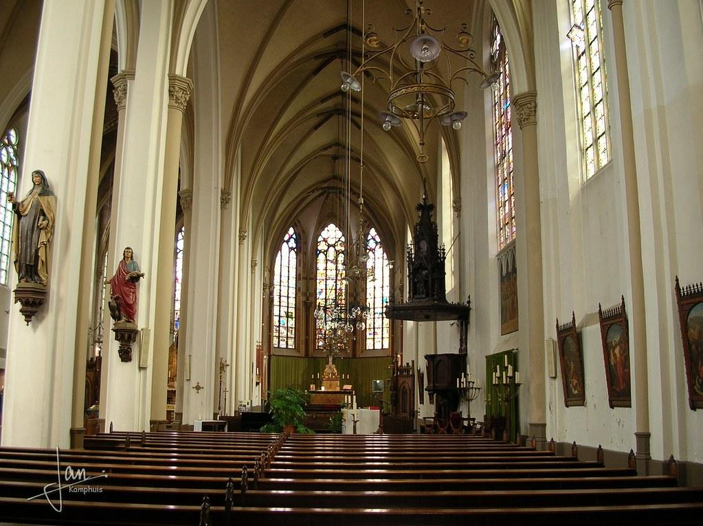 The world 39 s best photos of interieur and overijssel for Interieur niederlande