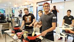 KIKKOMAN AT 25 MUSHROOMS076 (Rodel Flordeliz) Tags: food cooking mushroom recipe cuisine japanese maki kikkoman boneless 25mushroom