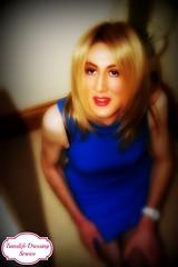Sarah (translifedressingservice) Tags: crossdressing tgirl makeover sarah1 xdressing xdresser maletofemale tgurl translifedressingservice