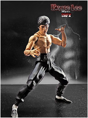 "BRUCE LEE SHF ("" 43 "") Tags: 3 ex photoshop ball toy dragon awakening ultimate bruce review version cell collection lee figure trunk ssh z c17 trunks  custom figurine fx piccolo sh zero android krillin bandai goku vegeta broly ultime sdcc gohan  c18 dbz c16 wcf shf vegetto ssj shenron freeza figuarts porunga klylin tamsahi shfx megawcfgohan"