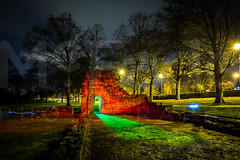 CT2A3865.jpg (ade_mcfade) Tags: nightphotography lightpainting workshop sparks kirkstallabbey trainng