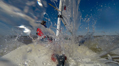 HDG Frostbite 2016-5.jpg (hergan family) Tags: sailing drysuit havredegrace frostbiting lasersailing frostbitesailing hdgyc neryc