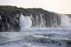 IMG_8348 (DaveGifford) Tags: ireland clare spanishpoint wildatlanticway