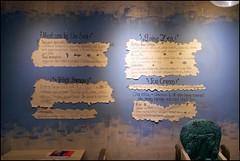 160229 Telawi 19 (Haris Abdul Rahman) Tags: leica restaurant cafe malaysia kualalumpur telawi bangsarbaru leicaq wilayahpersekutuankualalumpur typ116 harisabdulrahman harisrahmancom fotobyhariscom ashleybylivingwell