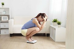 """Vas al """"gym"""" casi todos los das y no pierdes peso? (Tu Nexo De) Tags: fitness errores nutricin adelgazar tnxde"""