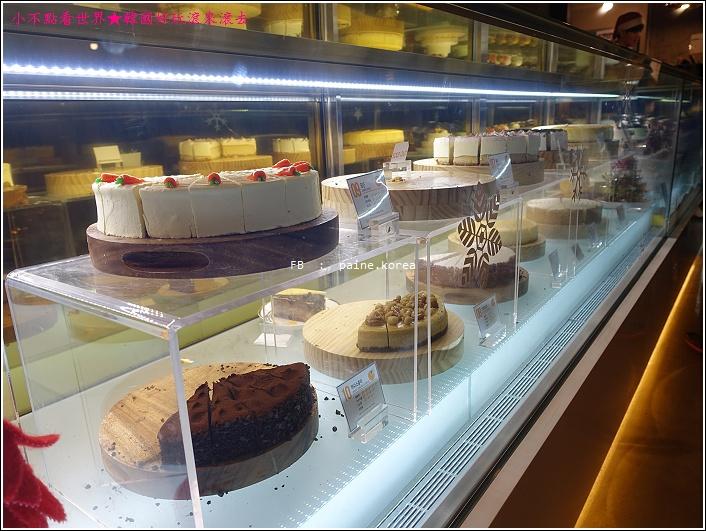 首爾C27 cheesecake (14).JPG