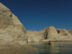 hidden-canyon-kayak-lake-powell-page-arizona-southwest-DSCN3866