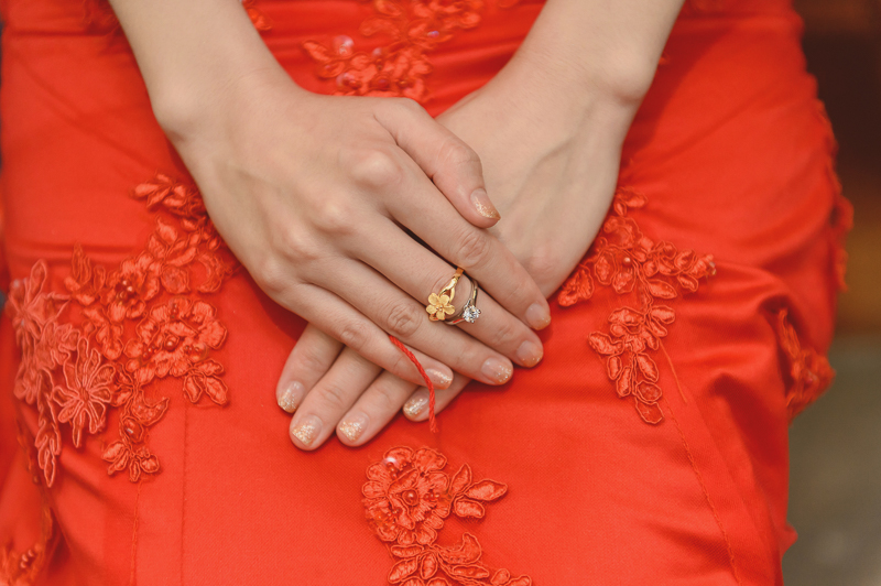 25633835295_c1135d1b12_o- 婚攝小寶,婚攝,婚禮攝影, 婚禮紀錄,寶寶寫真, 孕婦寫真,海外婚紗婚禮攝影, 自助婚紗, 婚紗攝影, 婚攝推薦, 婚紗攝影推薦, 孕婦寫真, 孕婦寫真推薦, 台北孕婦寫真, 宜蘭孕婦寫真, 台中孕婦寫真, 高雄孕婦寫真,台北自助婚紗, 宜蘭自助婚紗, 台中自助婚紗, 高雄自助, 海外自助婚紗, 台北婚攝, 孕婦寫真, 孕婦照, 台中婚禮紀錄, 婚攝小寶,婚攝,婚禮攝影, 婚禮紀錄,寶寶寫真, 孕婦寫真,海外婚紗婚禮攝影, 自助婚紗, 婚紗攝影, 婚攝推薦, 婚紗攝影推薦, 孕婦寫真, 孕婦寫真推薦, 台北孕婦寫真, 宜蘭孕婦寫真, 台中孕婦寫真, 高雄孕婦寫真,台北自助婚紗, 宜蘭自助婚紗, 台中自助婚紗, 高雄自助, 海外自助婚紗, 台北婚攝, 孕婦寫真, 孕婦照, 台中婚禮紀錄, 婚攝小寶,婚攝,婚禮攝影, 婚禮紀錄,寶寶寫真, 孕婦寫真,海外婚紗婚禮攝影, 自助婚紗, 婚紗攝影, 婚攝推薦, 婚紗攝影推薦, 孕婦寫真, 孕婦寫真推薦, 台北孕婦寫真, 宜蘭孕婦寫真, 台中孕婦寫真, 高雄孕婦寫真,台北自助婚紗, 宜蘭自助婚紗, 台中自助婚紗, 高雄自助, 海外自助婚紗, 台北婚攝, 孕婦寫真, 孕婦照, 台中婚禮紀錄,, 海外婚禮攝影, 海島婚禮, 峇里島婚攝, 寒舍艾美婚攝, 東方文華婚攝, 君悅酒店婚攝,  萬豪酒店婚攝, 君品酒店婚攝, 翡麗詩莊園婚攝, 翰品婚攝, 顏氏牧場婚攝, 晶華酒店婚攝, 林酒店婚攝, 君品婚攝, 君悅婚攝, 翡麗詩婚禮攝影, 翡麗詩婚禮攝影, 文華東方婚攝