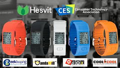 Hesvit CES (Hesvit) Tags: smart heart watch band monitor tips monitors wearable fitness healthcare tracker wristband active rate trackers smartband smartwatches hesvit hesvitband