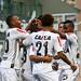 Atlético x América 13.03.2016 - Campeonato Mineiro 2016