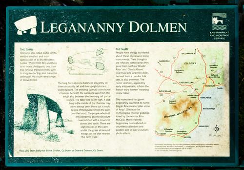 Legananny Dolmen Sign 5061.jpg