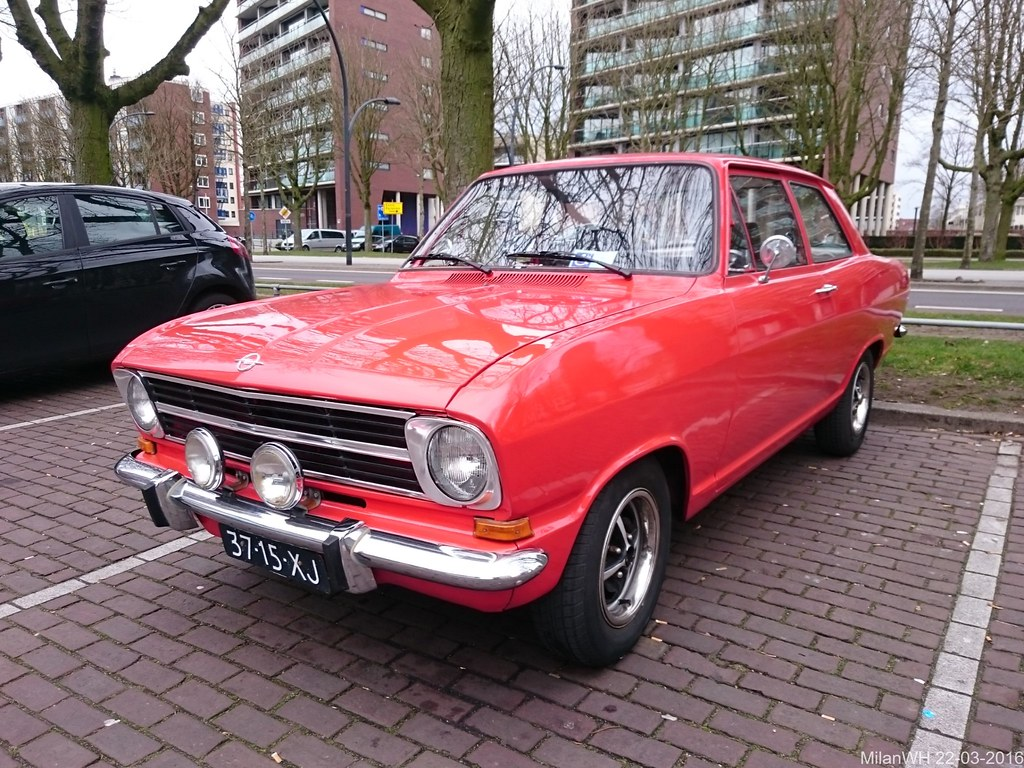 The Worlds Best Photos Of 1973 And Kadett Flickr Hive Mind Opel B Wiring Diagram 2d 37 15 Xj Milanwh Tags