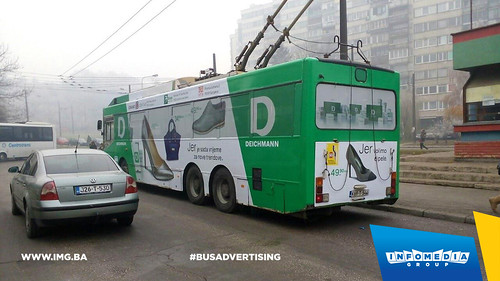 Info Media Group - Deichmann, BUS Outdoor Advertising, 01-2016 (8)