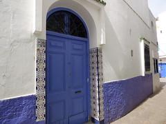 P1030675 (katesoteric) Tags: africa morocco asilah