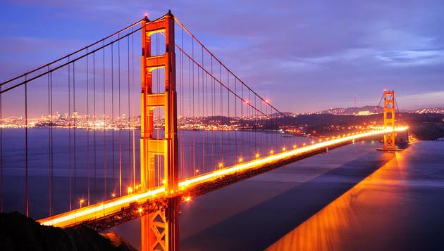 golden-gate-bridge-in-millbrae-california-top