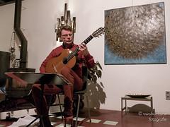 20160415-_1080535 (vwahumaine fotografie) Tags: gitaar huiskamerconcert ericlammers amazingprojects henkverhoeven
