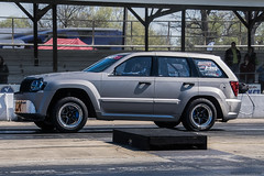20160409-03217 (Wes Edens) Tags: jeep stage6 cf7silver challengerfest7
