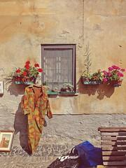FINALBORGO - LiGURIA (cannuccia) Tags: windows liguria finestre finalborgo facciate 100commentgroup