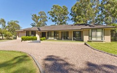 21 South Esk Drive, Seaham NSW